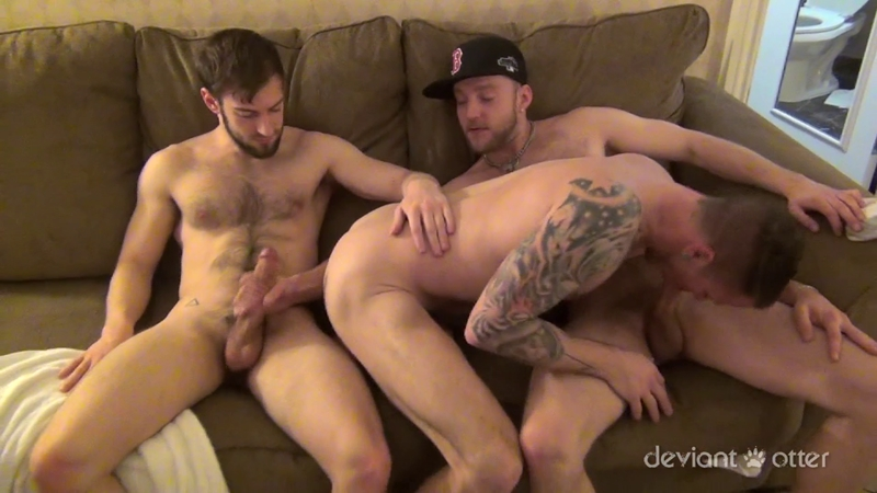 DeviantOtter-Deviant-Otter-Max-Cameron-and-Bravo-Delta-hot-threesome-love-Twitter-sweet-asshole-raw-dick-flip-flop-fuck-001-tube-video-gay-porn-gallery-sexpics-photo