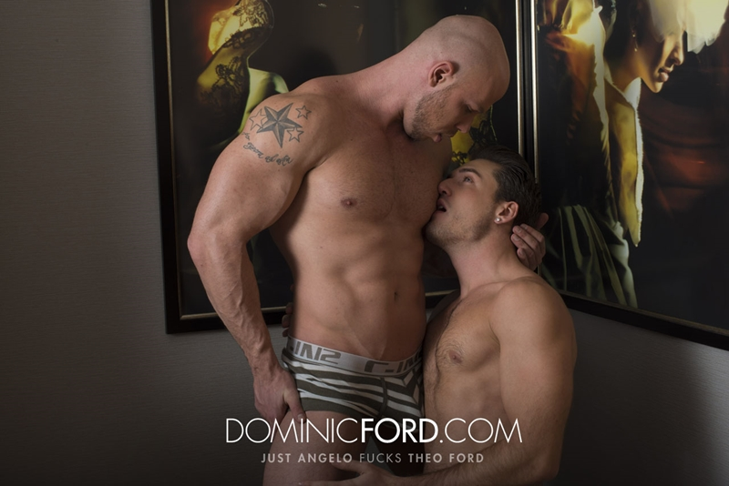 DominicFord-naked-men-big-dicks-Just-Angelo-fucks-Theo-Ford-tight-muscular-ass-hole-blowjob-butt-rimming-009-tube-video-gay-porn-gallery-sexpics-photo