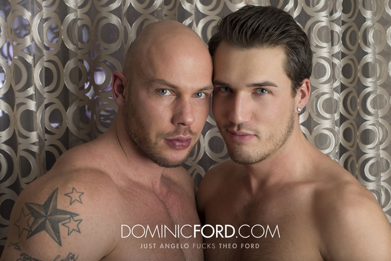 DominicFord-naked-men-big-dicks-Just-Angelo-fucks-Theo-Ford-tight-muscular-ass-hole-blowjob-butt-rimming-015-tube-video-gay-porn-gallery-sexpics-photo