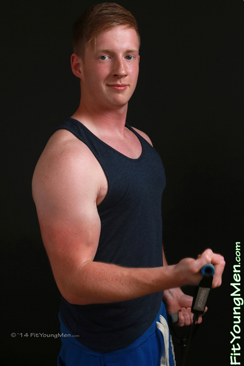 FitYoungMen-Alex-Salisbury-Gym-Stud-Age-22-years-old-Straight-Young-Man-Naked-Dude-Big-Uncut-Dick-001-tube-video-gay-porn-gallery-sexpics-photo