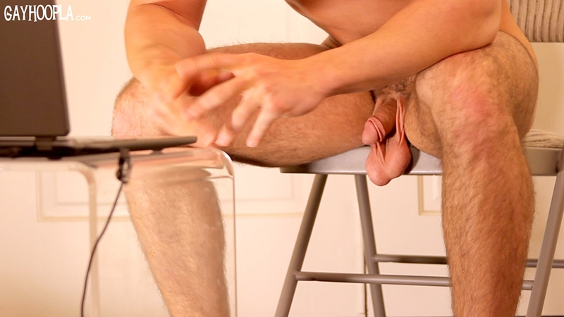 GayHoopla-Since-Ryan-Winter-muscled-bodybuilder-chest-arm-hairy-legs-handsome-big-uncut-cock-sexy-young-man-solo-jerk-off-008-tube-video-gay-porn-gallery-sexpics-photo