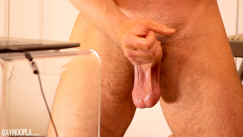 GayHoopla-Since-Ryan-Winter-muscled-bodybuilder-chest-arm-hairy-legs-handsome-big-uncut-cock-sexy-young-man-solo-jerk-off-012-tube-video-gay-porn-gallery-sexpics-photo