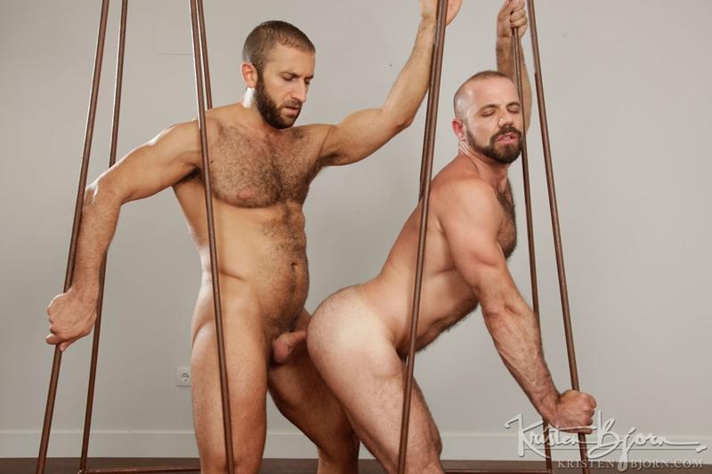 KristenBjorn-Felipe-Ferro-fucks-Jalil-Jafar-naked-erect-men-muscled-chest-tongue-furry-raw-cock-hairy-hole-007-tube-video-gay-porn-gallery-sexpics-photo