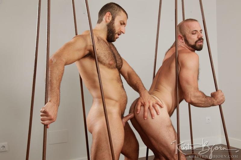 KristenBjorn-Felipe-Ferro-fucks-Jalil-Jafar-naked-erect-men-muscled-chest-tongue-furry-raw-cock-hairy-hole-008-tube-video-gay-porn-gallery-sexpics-photo