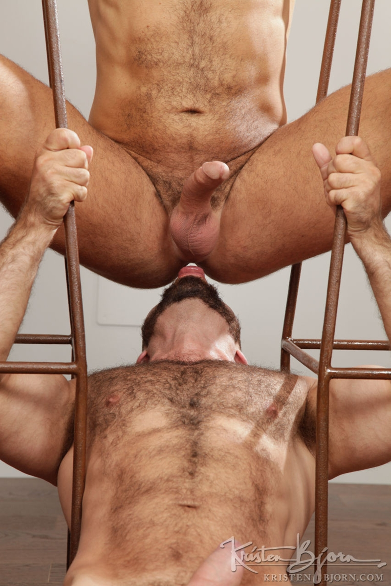KristenBjorn-Felipe-Ferro-fucks-Jalil-Jafar-naked-erect-men-muscled-chest-tongue-furry-raw-cock-hairy-hole-011-tube-video-gay-porn-gallery-sexpics-photo