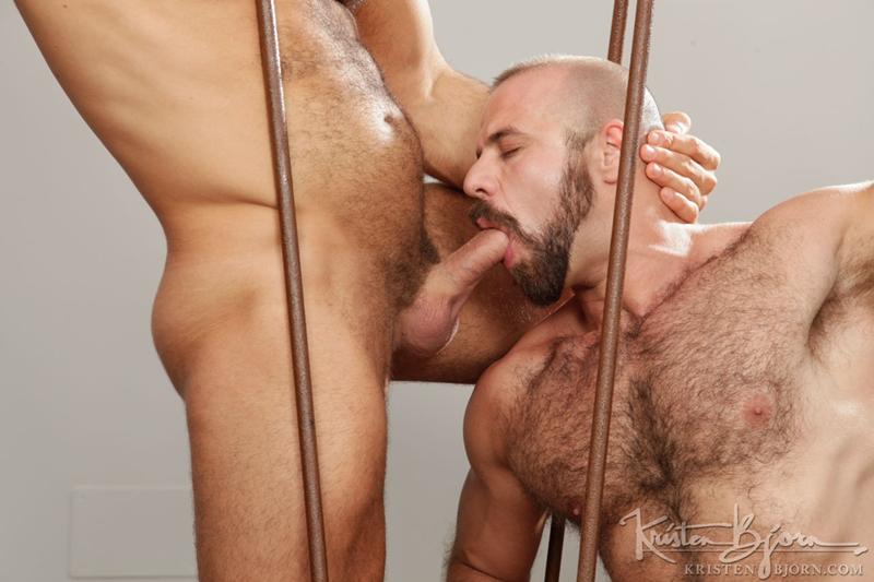 KristenBjorn-Felipe-Ferro-fucks-Jalil-Jafar-naked-erect-men-muscled-chest-tongue-furry-raw-cock-hairy-hole-012-tube-video-gay-porn-gallery-sexpics-photo