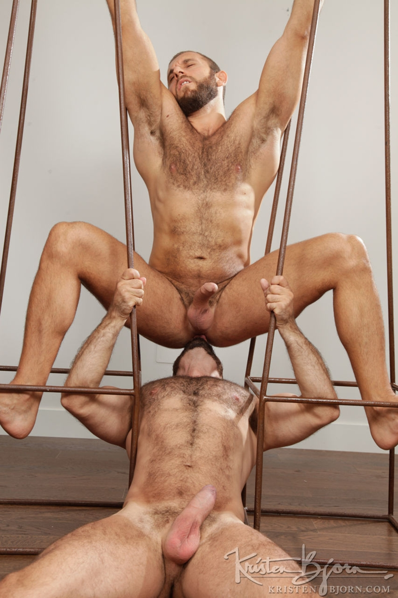 KristenBjorn-Felipe-Ferro-fucks-Jalil-Jafar-naked-erect-men-muscled-chest-tongue-furry-raw-cock-hairy-hole-013-tube-video-gay-porn-gallery-sexpics-photo