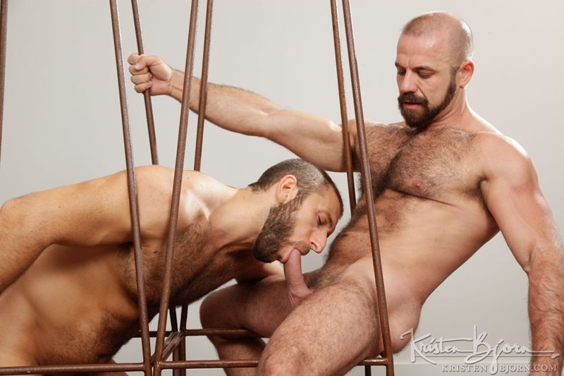 KristenBjorn-Felipe-Ferro-fucks-Jalil-Jafar-naked-erect-men-muscled-chest-tongue-furry-raw-cock-hairy-hole-014-tube-video-gay-porn-gallery-sexpics-photo