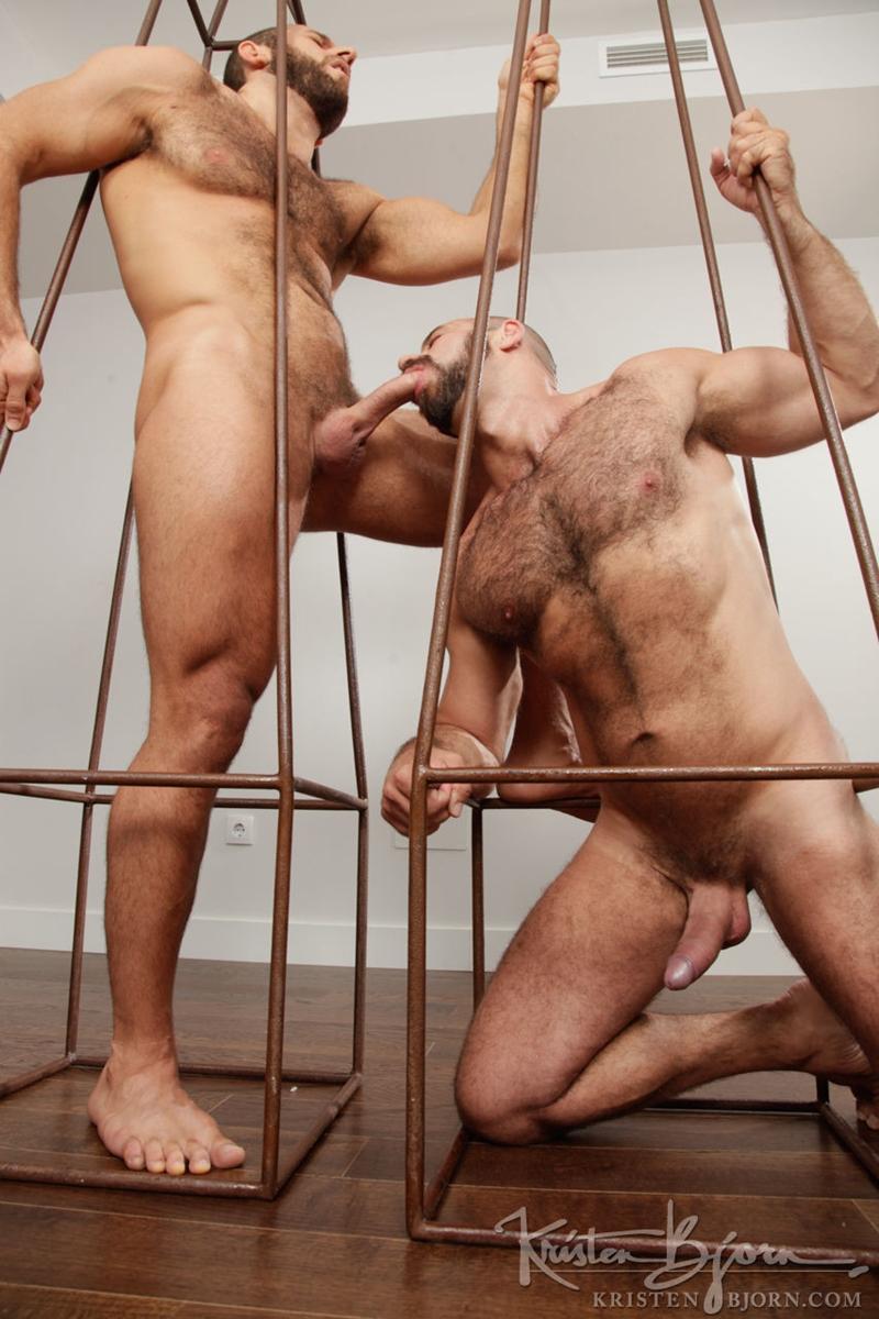 KristenBjorn-Felipe-Ferro-fucks-Jalil-Jafar-naked-erect-men-muscled-chest-tongue-furry-raw-cock-hairy-hole-018-tube-video-gay-porn-gallery-sexpics-photo