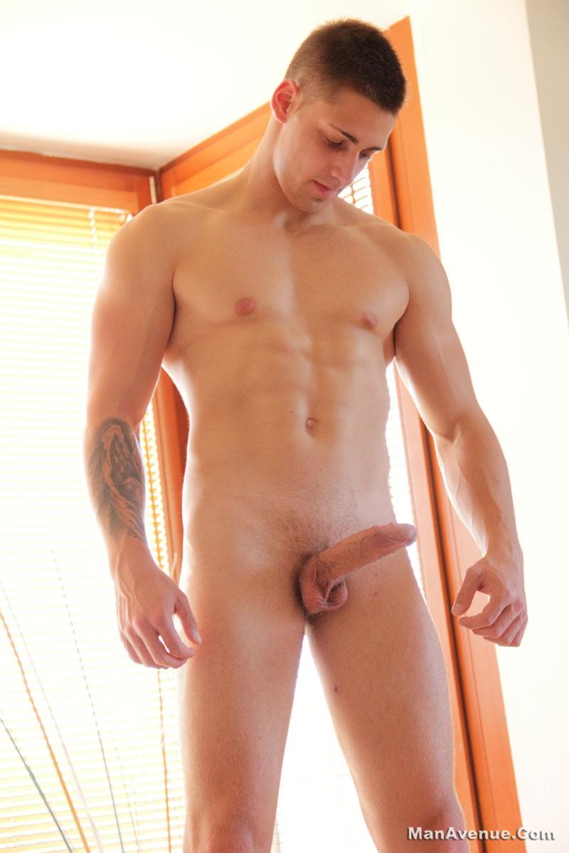 hot gay underwear porn