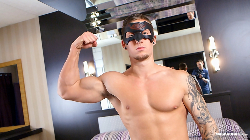 Maskurbate-Vince-muscular-body-bubble-butt-9-inch-uncut-cock-foreskin-sexy-dude-exhibitionist-sex-jerking-hardon-003-tube-video-gay-porn-gallery-sexpics-photo