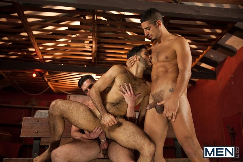 Men-Of-Uk-Paddy-OBrian-Tony-Milan-and-John-Hinkel-fuck-orgy-ass-fucking-butt-asshole-rimming-cocksucker-016-tube-video-gay-porn-gallery-sexpics-photo