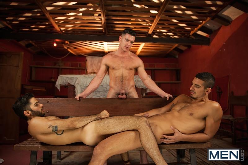Men-Of-Uk-Paddy-OBrian-Tony-Milan-and-John-Hinkel-fuck-orgy-ass-fucking-butt-asshole-rimming-cocksucker-017-tube-video-gay-porn-gallery-sexpics-photo