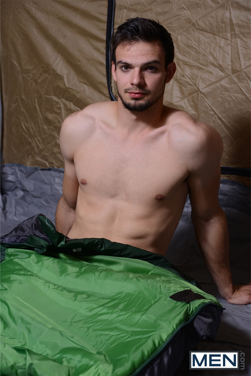 Men-com-Jason-Maddox-Brenner-Bolton-str8-to-gay-hot-straight-working-men-horny-boys-fuck-tight-ass-hard-dick-004-tube-video-gay-porn-gallery-sexpics-photo