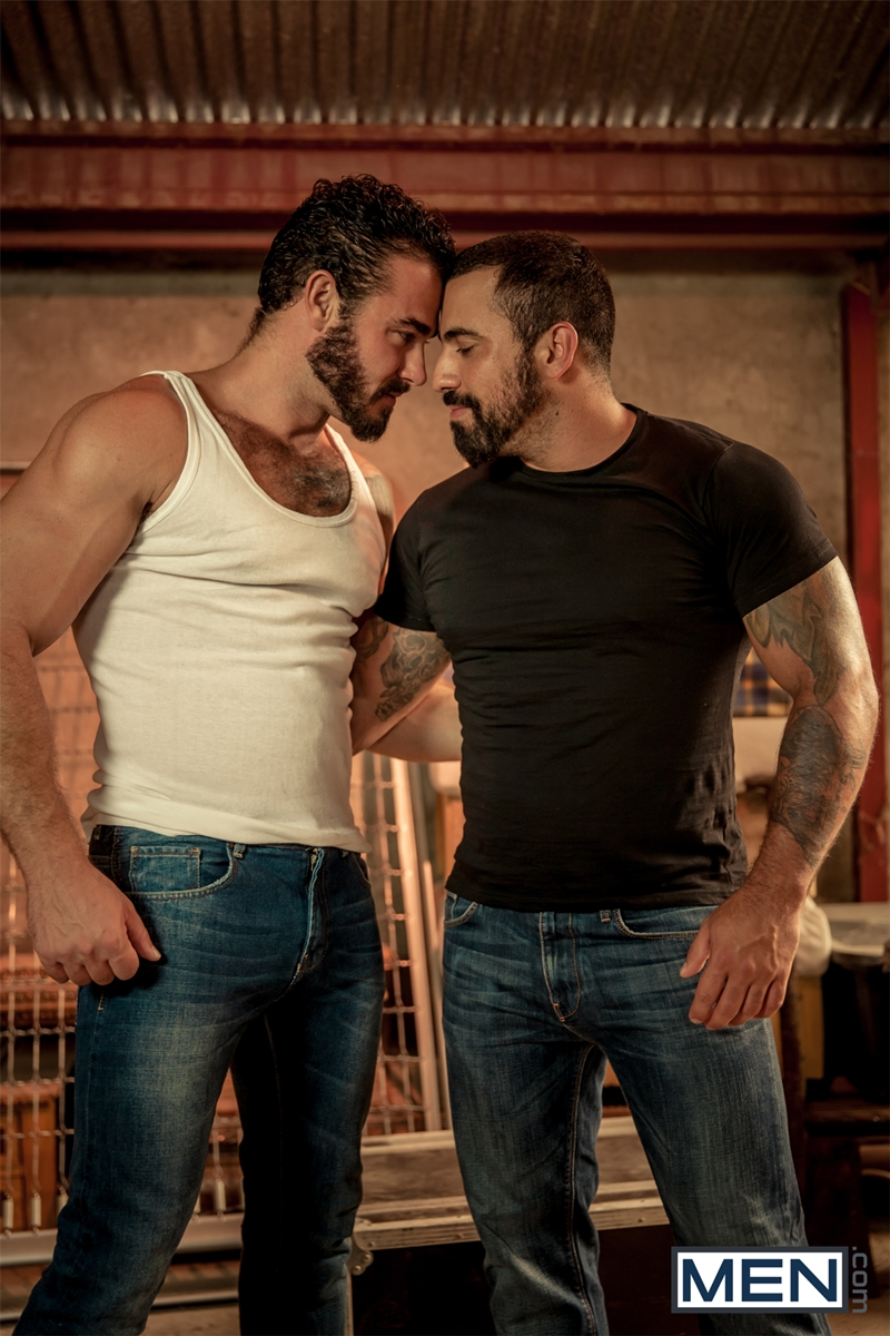 Men-com-Jesse-Ares-and-Ricky-Ares-hot-gay-sex-passionate-fucking-hairy-asshole-furry-chest-tattoo-muscle-men-002-tube-video-gay-porn-gallery-sexpics-photo