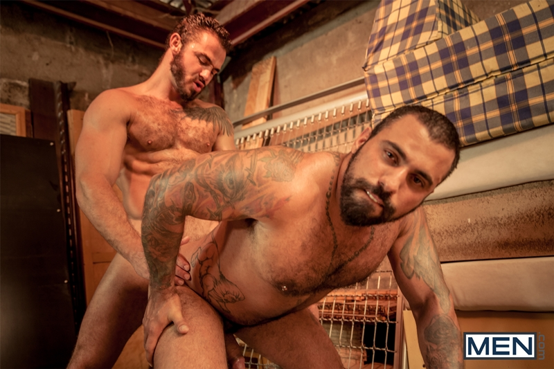 Men-com-Jesse-Ares-and-Ricky-Ares-hot-gay-sex-passionate-fucking-hairy-asshole-furry-chest-tattoo-muscle-men-014-tube-video-gay-porn-gallery-sexpics-photo