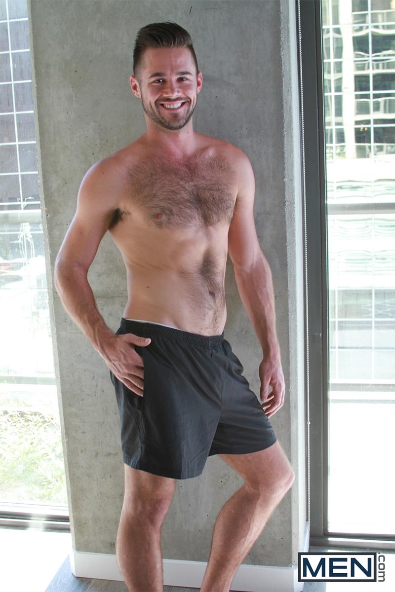 Men-com-Tom-Faulk-pounds-that-Mike-De-Marko-tight-ass-hole-Mike-De-Marko-morning-wood-blowjob-fucking-sucking-005-tube-video-gay-porn-gallery-sexpics-photo