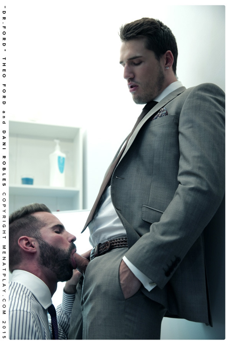 MenatPlay-office-hot-guy-sharp-suited-sex-Theo-Ford-Dani-Robles-menatplay-man-hole-thick-cock-fucking-sucking-rimming-004-tube-video-gay-porn-gallery-sexpics-photo