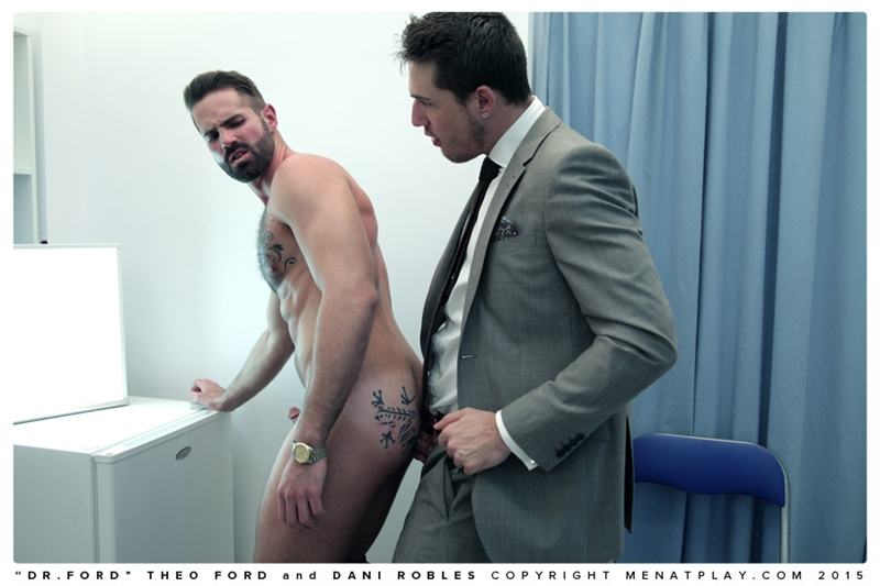 MenatPlay-office-hot-guy-sharp-suited-sex-Theo-Ford-Dani-Robles-menatplay-man-hole-thick-cock-fucking-sucking-rimming-007-tube-video-gay-porn-gallery-sexpics-photo