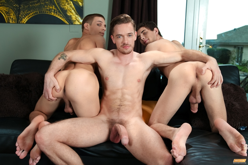 NextDoorTwink-threesome-Trent-Ferris-Sam-Truitt-Twunk-Lucas-Knight-sucks-firm-erection-boyfriend-ass-fucks-hot-gay-sex-001-tube-video-gay-porn-gallery-sexpics-photo