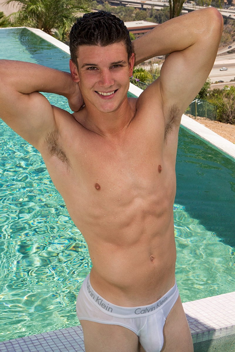 SeanCody-Young-dark-haired-muscle-pup-Anthony-underwear-crotch-semi-erect-dick-underwear-thick-dick-hard-erect-cock-005-tube-video-gay-porn-gallery-sexpics-photo