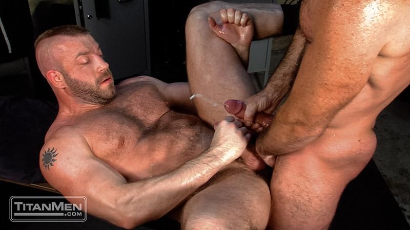 TitanMen-Hunter-Marx-fucks-Damien-Stone-licking-butthole-muscle-bottom-stud-hairy-asshole-rimming-cocksucking-017-tube-video-gay-porn-gallery-sexpics-photo