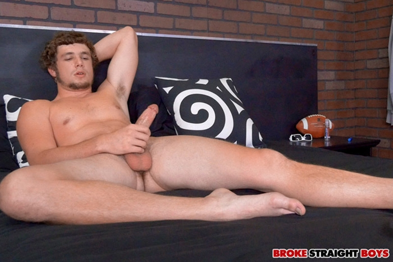 BrokeStraightBoys-James-Andrews-young-guy-sexy-big-dick-BSB-favorite-straight-jizz-shot-jerking-solo-massive-boner-005-tube-video-gay-porn-gallery-sexpics-photo