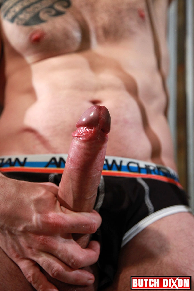 ButchDixon-Russ-Magnus-muscular-stud-suckable-big-balls-foreskin-huge-uncut-dick-power-bottom-groups-sex-hot-hunk-fucking-sexy-012-tube-video-gay-porn-gallery-sexpics-photo