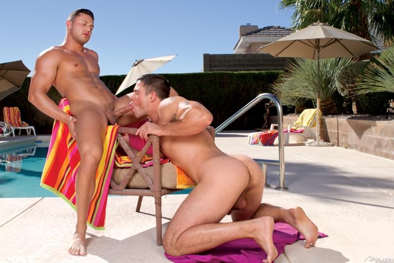 FalconStudios-Josh-Conners-fucks-Derek-Atlas-nipples-big-cock-low-hanging-balls-jerking-hot-jizz-loads-hot-bodies-010-tube-video-gay-porn-gallery-sexpics-photo