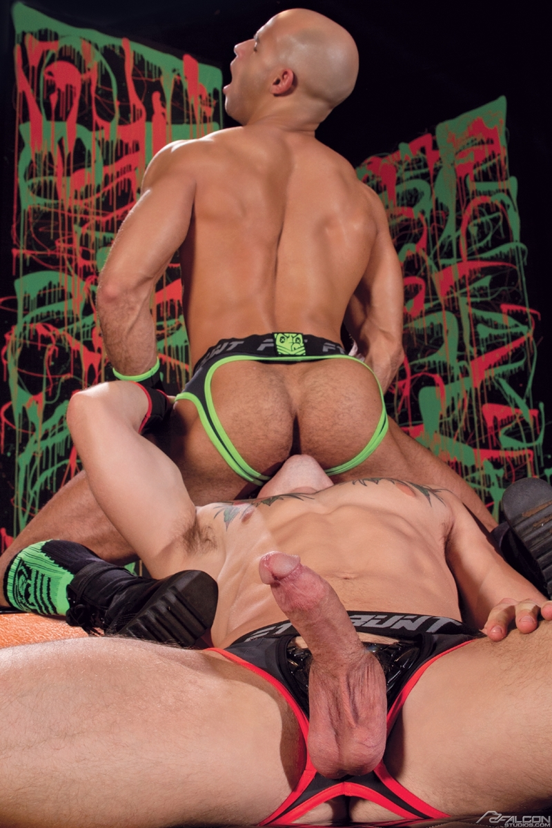 FalconStudios-Sean-Zevran-inked-tattoo-Sebastian-Kross-jockstrap-muscular-butt-rim-job-massive-8-eight-inch-cock-tight-smooth-ass-011-tube-video-gay-porn-gallery-sexpics-photo
