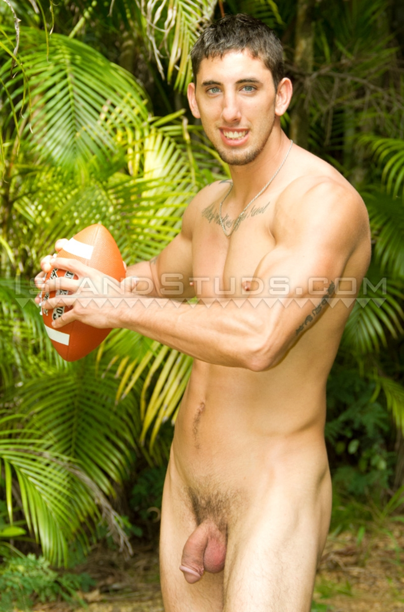 IslandStuds-Big-dick-Darren-sexy-lifeguard-surfer-Shawn-surf-stud-horse-hung-college-football-jock-played-football-naked-nudist-004-tube-video-gay-porn-gallery-sexpics-photo