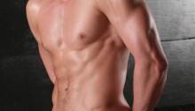 Top 100 Legend Men hottest nude muscle men bodybuilders of 2015 (91-100)