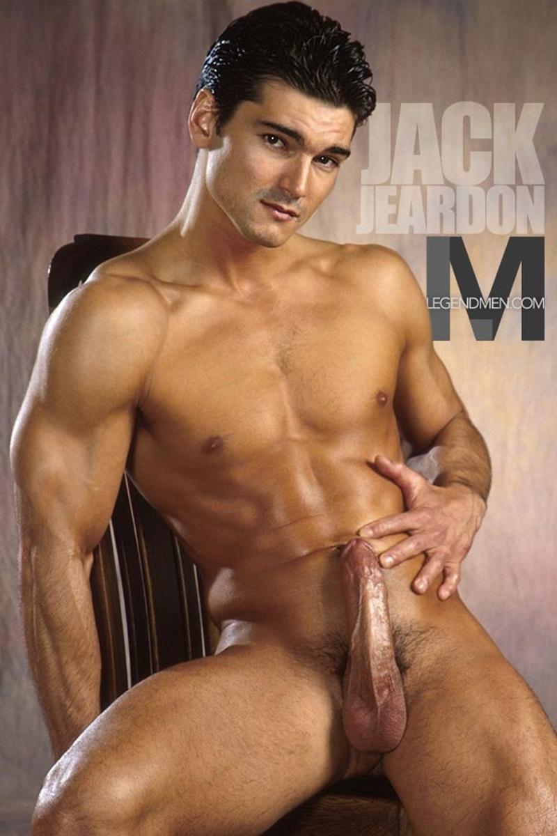 Legend-Men-Naked-Muscle-Bodybuilder-MuscleHunks-Jack-Jeardon_hp1-tube-video-gay-porn-gallery-sexpics-photo