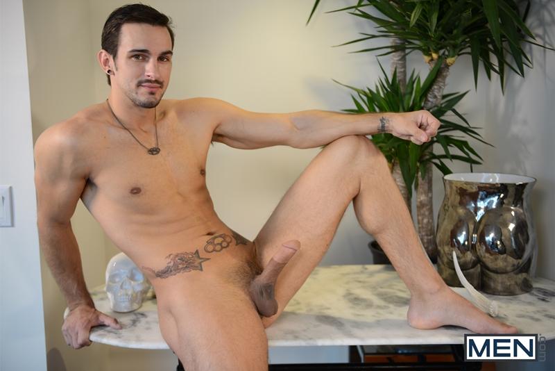 Men-com-Colton-Grey-sexy-hunks-stiff-fucking-Phenix-Saint-horny-butt-hole-hung-young-man-cums-big-erect-cock-004-tube-video-gay-porn-gallery-sexpics-photo