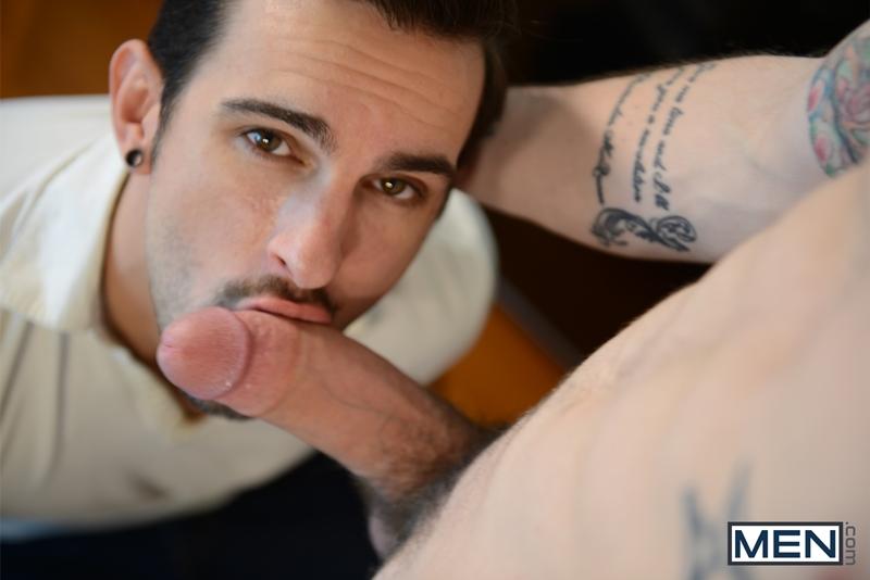 Men-com-Colton-Grey-sexy-hunks-stiff-fucking-Phenix-Saint-horny-butt-hole-hung-young-man-cums-big-erect-cock-007-tube-video-gay-porn-gallery-sexpics-photo