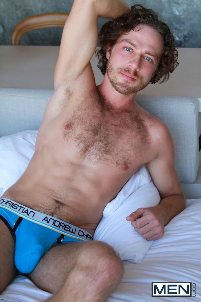 Men-com-David-Adams-gay-ass-rimming-cocksucking-Troy-Phillips-cum-slut-horny-ass-fucking-ball-deep-massive-cock-anal-punishment-002-tube-video-gay-porn-gallery-sexpics-photo