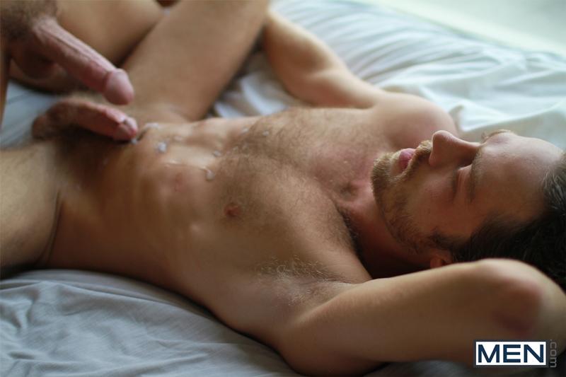 Men-com-David-Adams-gay-ass-rimming-cocksucking-Troy-Phillips-cum-slut-horny-ass-fucking-ball-deep-massive-cock-anal-punishment-017-tube-video-gay-porn-gallery-sexpics-photo