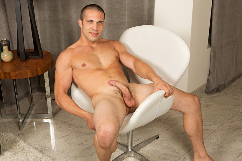 SeanCody-Sexy-bearded-muscle-stud-James-young-hunk-curved-dick-ripped-six-pack-abs-trimmed-chest-hair-jerking-jizz-balls-cum-shot-001-tube-video-gay-porn-gallery-sexpics-photo