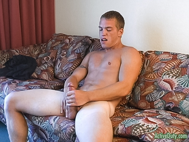 ActiveDuty-army-boy-marine-Woody-cut-Cali-cadet-monster-cock-bulge-lube-jerks-big-cut-white-jizz-cumshot-uniform-fetish-011-gay-porn-video-porno-nude-movies-pics-porn-star-sex-photo