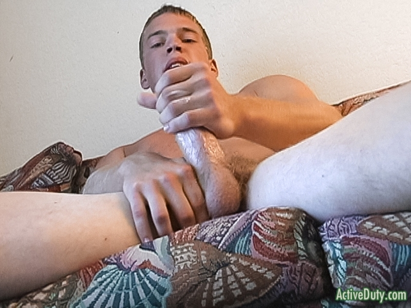 ActiveDuty-army-boy-marine-Woody-cut-Cali-cadet-monster-cock-bulge-lube-jerks-big-cut-white-jizz-cumshot-uniform-fetish-012-gay-porn-video-porno-nude-movies-pics-porn-star-sex-photo