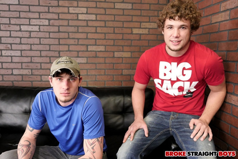 BrokeStraightBoys-James-Andrews-fucking-dudes-Cage-Kafig-straight-men-fucking-ass-hole-jizz-cum-shot-college-studs-002-gay-porn-video-porno-nude-movies-pics-porn-star-sex-photo
