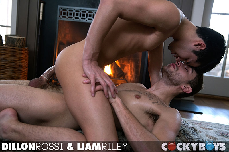 Cockyboys-Dillon-Rossi-cocksucking-ass-fucking--Liam-Riley-massive-9-inch-cock-thick-cum-load-sexy-young-naked-men-gay-stars-014-gay-porn-video-porno-nude-movies-pics-porn-star-sex-photo