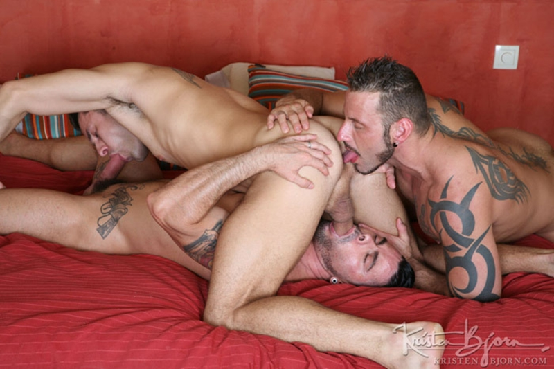 KristenBjorn-gay-porn-orgy-threesome-Antonio-Miracle-Mario-Domenech-James-Castle-bareback-fuck-raw-cock-muscle-ass-hole-005-tube-video-gay-porn-gallery-sexpics-photo