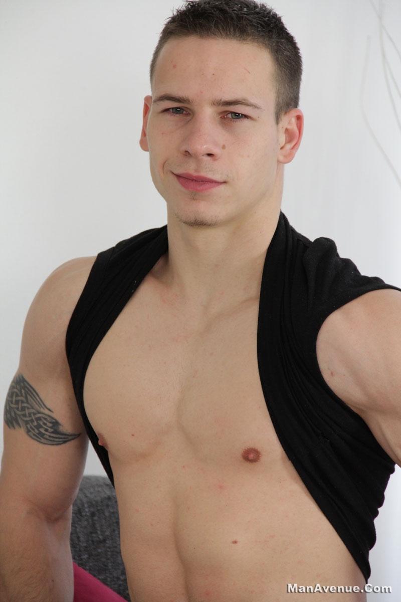 ManAvenue-Dick-Kassle-hot-muscled-guy-briefs-undies-underwear-huge-erect-cock-flexes-lean-muscles-spews-cum-flat-stomach-003-gay-porn-video-porno-nude-movies-pics-porn-star-sex-photo