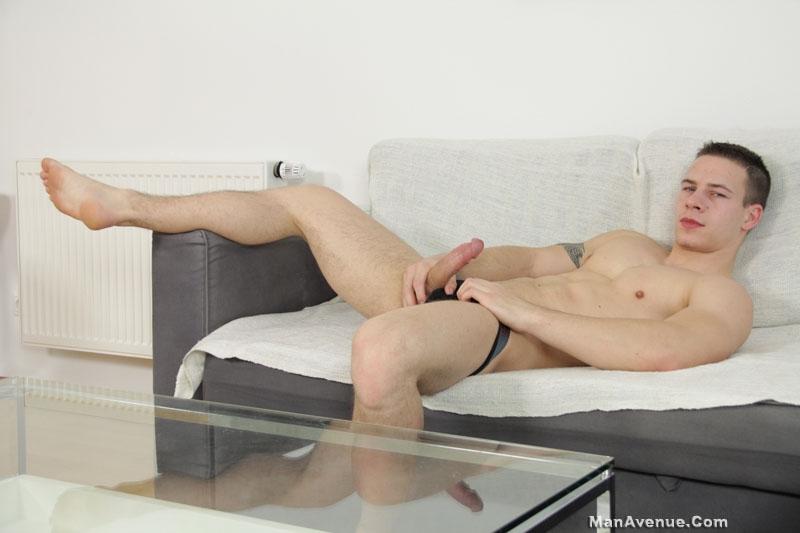 ManAvenue-Dick-Kassle-hot-muscled-guy-briefs-undies-underwear-huge-erect-cock-flexes-lean-muscles-spews-cum-flat-stomach-007-gay-porn-video-porno-nude-movies-pics-porn-star-sex-photo