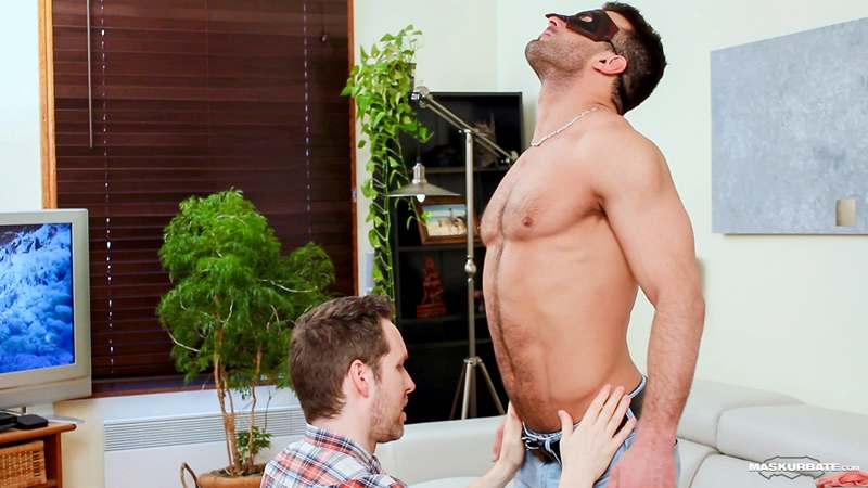 Maskurbate-Jeremy-sucked-by-Pascal-straight-suck-dick-grew-bigger-moaning-first-time-guy-blowjob-men-masked-guys-gay-for-pay-sex-006-gay-porn-video-porno-nude-movies-pics-porn-star-sex-photo