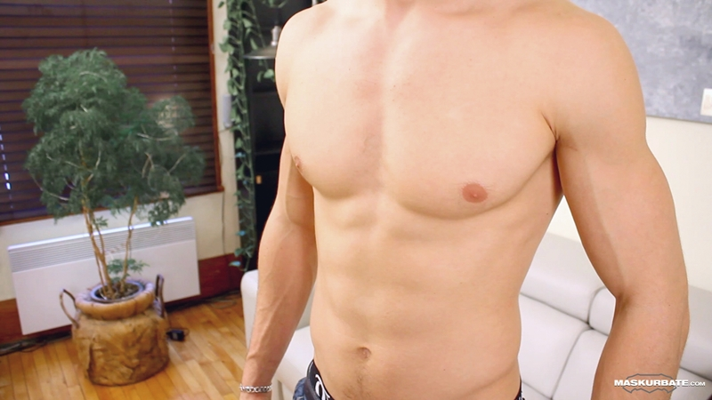Maskurbate-tall-young-stud-athletic-physique-Will-straight-guys-huge-nine-9-inch-dick-go-gay-for-pay-jerking-off-hottie-004-gay-porn-video-porno-nude-movies-pics-porn-star-sex-photo