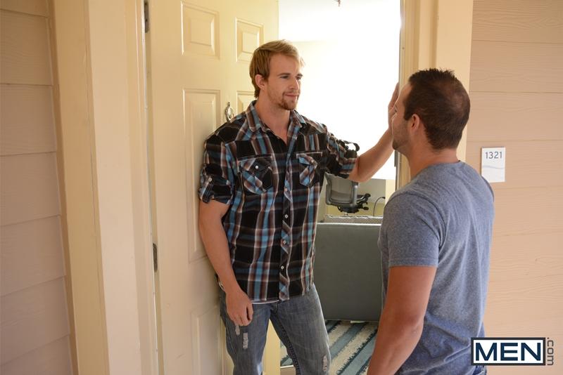 Men-com-Cameron-Foster-anal-sex-gay-porn-dude-cute-bro-Luke-Adams-hot-cock-horny-butt-fucking-cocksucker-ass-rimming-003-gay-porn-video-porno-nude-movies-pics-porn-star-sex-photo