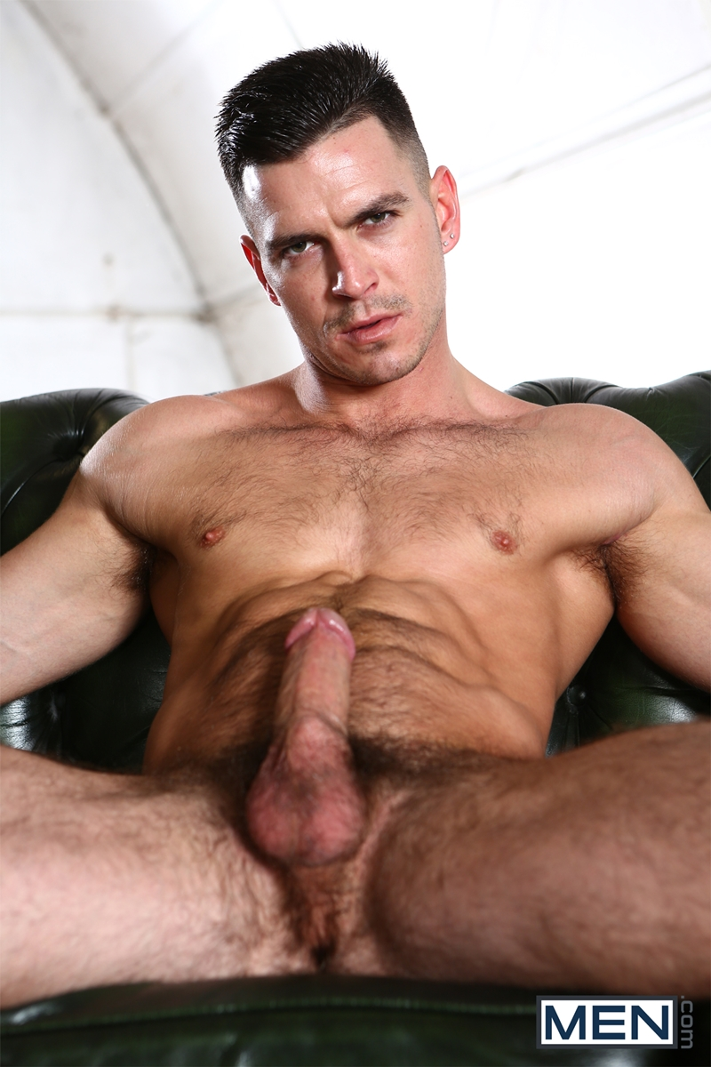 Men-com-hairy-chest-hunk-Paddy-Obrian-Alexis-Belfort-straight-big-horny-dick-perfect-butt-rides-cock-hard-cocksucker-ass-rimming-005-gay-porn-video-porno-nude-movies-pics-porn-star-sex-photo