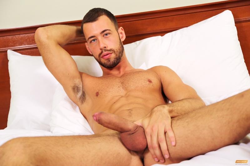 NextDoorEbony-Brandon-Jones-fucks-Andre-Donovan-guys-kissing-sucking-white-ass-thick-black-cock-erection-pounds-asshole-hardcore-gay-sex-004-gay-porn-video-porno-nude-movies-pics-porn-star-sex-photo